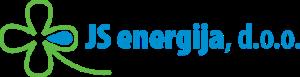 JS energija d.o.o.